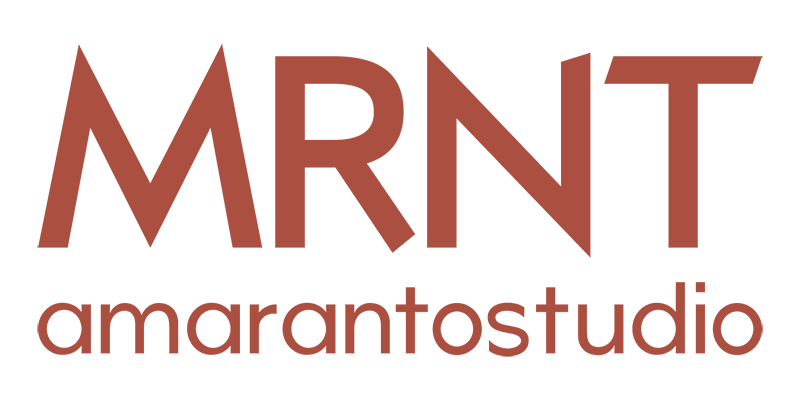 MRNT Amarantostudio